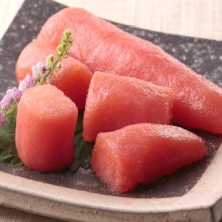 選べる海鮮 4品詰合せ